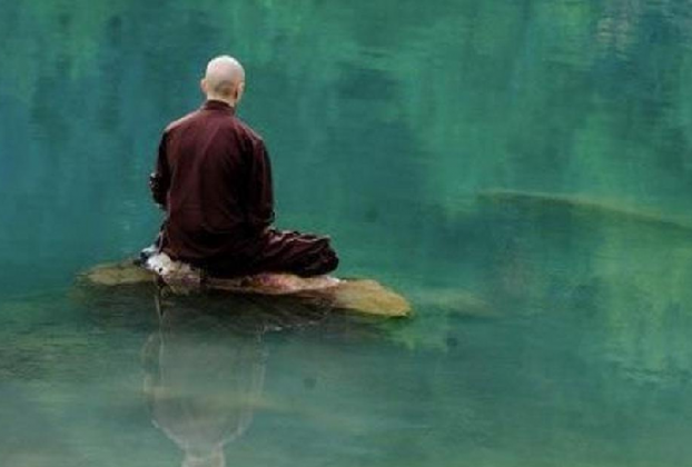 meditation benefits main